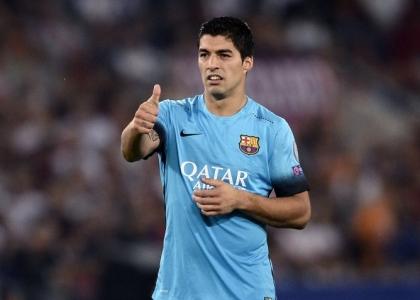 Mondiale per club: Suarez show, il Barcellona vola in finale