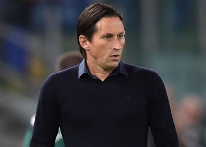 Champions: tra Bate e Leverkusen sorride la Roma