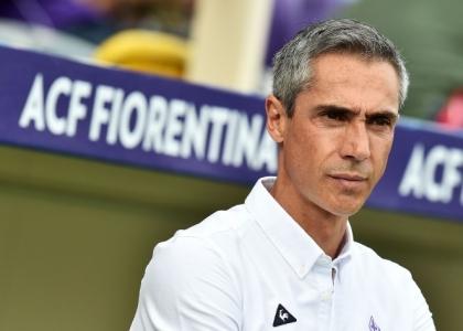 Fiorentina: preso Salcedo, un rinforzo per Sousa