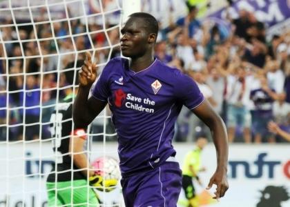 Sport in tv, 10 dicembre: Europa League, Fiorentina-Belenenses in diretta su Sky Sport 1
