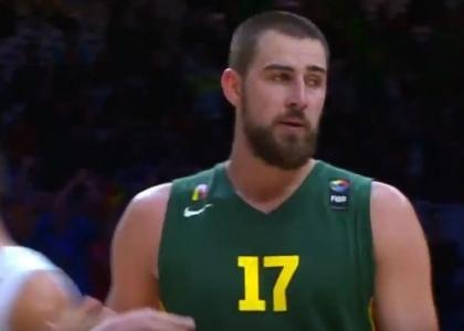 Basket, Europei 2015: Serbia in ginocchio, in finale ci va la Lituania