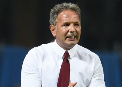 Serie A: Carpi-Milan 0-0, gli highlights. Video
