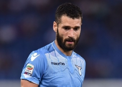 Inter-Milan: è derby di mercato per Candreva