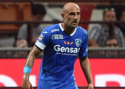 Sport in tv, 24 settembre: Empoli-Atalanta in diretta su Sky Sport 1