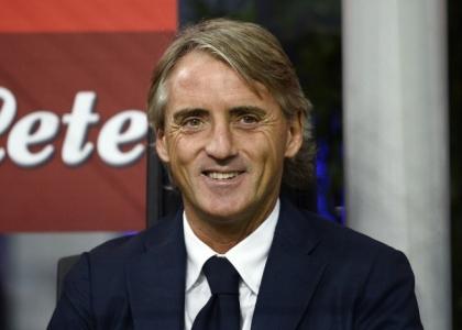 Inter, Mancini: