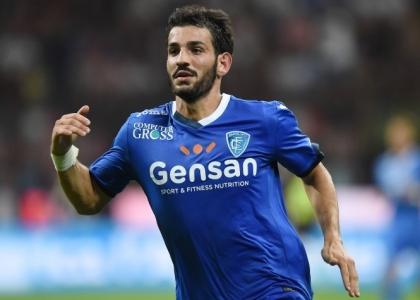 Serie A, Empoli-Carpi: formazioni, diretta, pagelle. Live