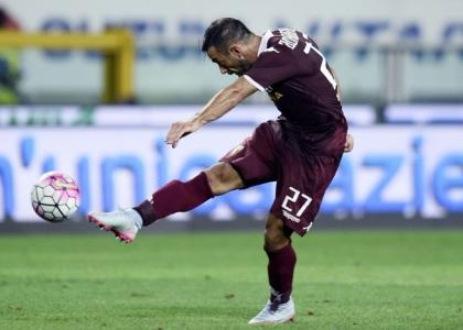 Serie A, Torino-Sampdoria: formazioni, diretta, pagelle. Live