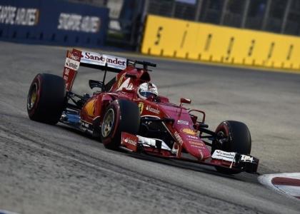 F1, Mondiale 2016: via dall'Australia, Baku la novità