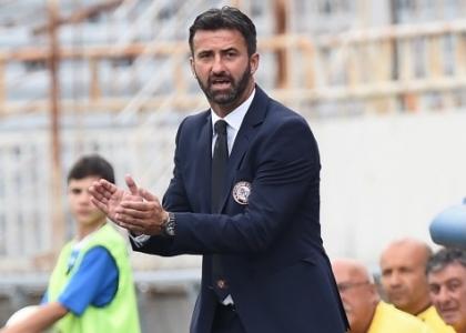 Serie B: Entella-Livorno 0-0, gli highlights. Video