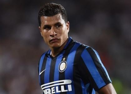 Inter: Murillo torna con la Fiorentina
