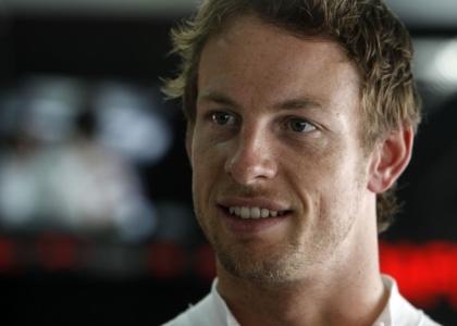 F1, ufficiale: la McLaren conferma Button per il 2016