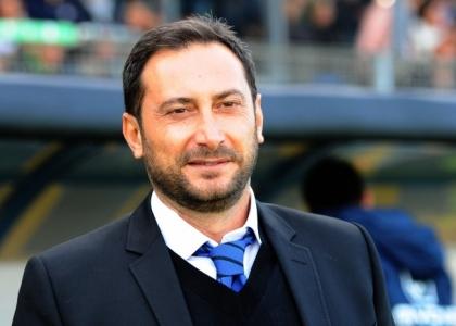 Serie B: Latina-Ascoli 1-0, gol e highlights. Video