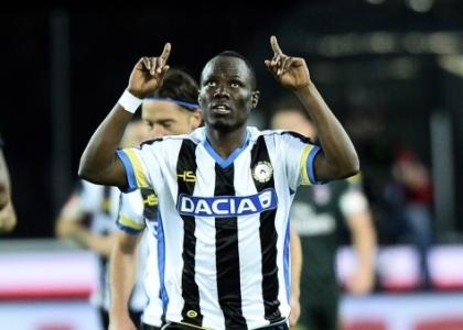 Serie A: Bologna-Udinese 1-2, gol e highlights. Video