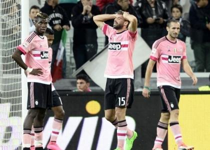Serie A, Juventus-Frosinone: formazioni, diretta, pagelle. Live