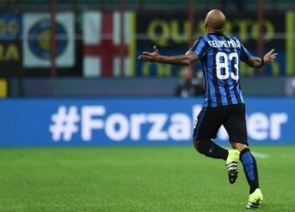 Serie A, Inter-Verona: formazioni, diretta, pagelle. Live