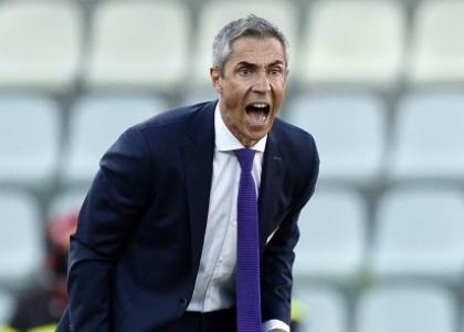 Europa League, Fiorentina-Lech Poznan: formazioni, diretta, pagelle. Live