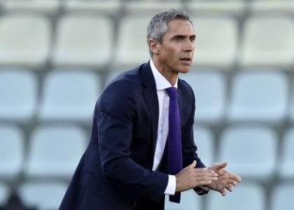 Serie A, Fiorentina-Bologna: formazioni, diretta, pagelle. Live