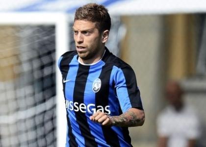 Serie A: Empoli-Atalanta 0-1, gol e highlights. Video