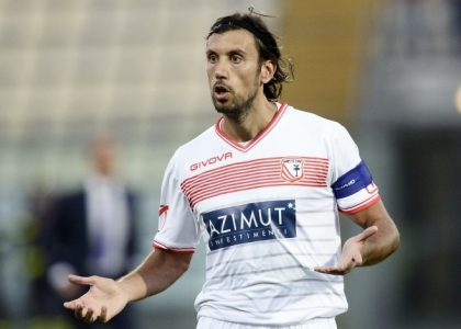 Serie A: Carpi-Napoli 0-0, le pagelle