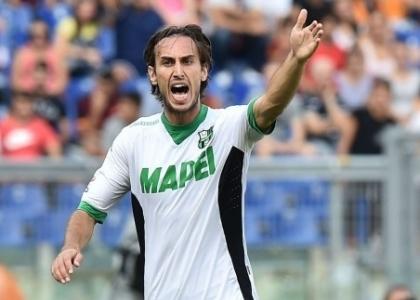 Serie A: Sassuolo-Lazio 2-1, le pagelle