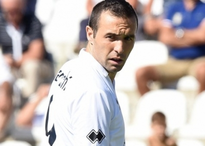 Serie B: Pro Vercelli-Vicenza 2-1, gol e highlights. Video