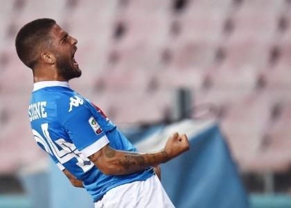 Serie A: Napoli-Juventus 2-1, le pagelle