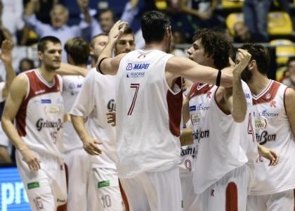 Basket, Supercoppa 2015: calendario e risultati in diretta. Live