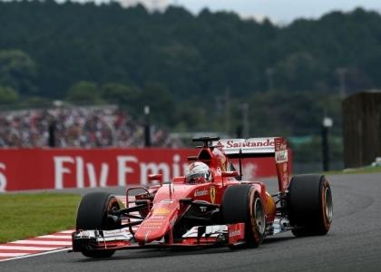 Ferrari: 2015 da incorniciare, ma ora serve di più