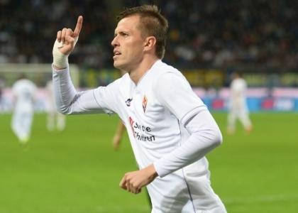 Europa League, Lech Poznan-Fiorentina: formazioni, diretta, pagelle. Live