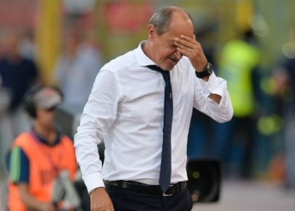 Serie A: Bologna-Palermo 0-1, gol e highlights. Video
