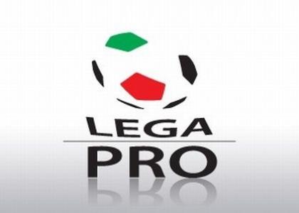 Lega Pro, Girone A: Nicolato torna sulla panchina del Lumezzane