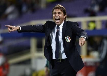 Sport in tv, 13 ottobre: Euro 2016, qualificazioni: Italia-Norvegia in diretta su RaiUno