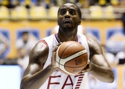 Eurolega: Milano è ancora viva, battuto l'Efes