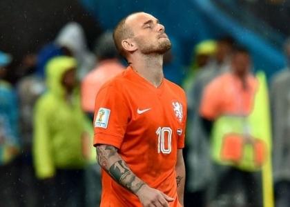 Euro 2016, qualificazioni: Olanda eliminata, la Croazia fa festa
