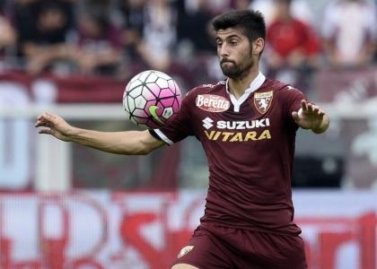 Serie A: pari spettacolo tra Udinese e Torino