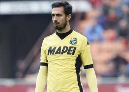 Serie A: Chievo-Sassuolo 2-1, le pagelle