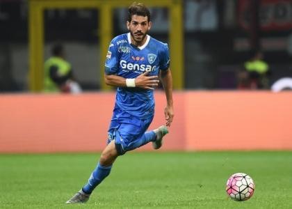 Serie A: Bologna-Empoli 0-0, le pagelle