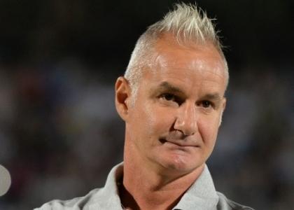 Serie B: Spal infinita, riacciuffato il Cesena
