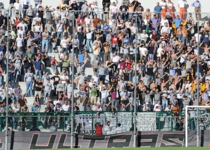 Lega Pro, 20a giornata: la presentazione di Alessandria-Pro Piacenza