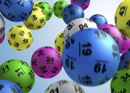Lotto e Superenalotto: estrazione del 10 dicembre 2016. Video