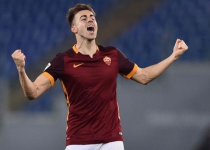 Serie A: Roma in rimonta, tris al Chievo