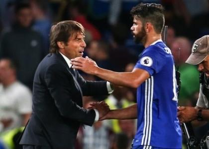 Premier: il Chelsea non sbaglia e il Liverpool rallenta