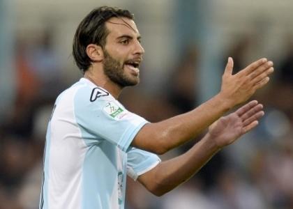 Serie B: Entella-Brescia xxx, gol e highlights. Video