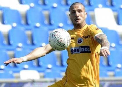 Sport in tv, 21 ottobre: Serie B, Cittadella-Ascoli live su Sky Calcio