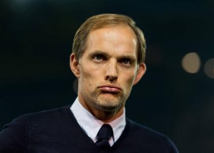 Bundesliga: il Borussia non sa più vincere, cade il 'Gladbach
