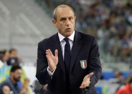 Italbasket: Messina resta ct per gli Europei 2017