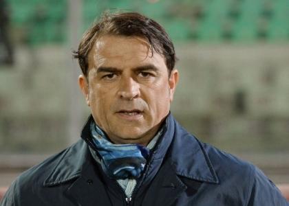 Serie B: Bari-Spal 1-1, gol e highlights. Video