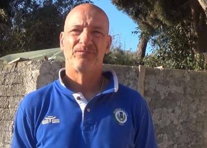 Serie D: Nuorese-Muravera, risultato e cronaca in diretta. Live