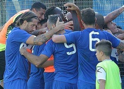 Serie D: Folgore Caratese-Pro Sesto, risultato e cronaca in diretta. Live