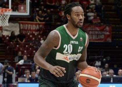 Basket, Serie A: rimonta Avellino, dominio per Sassari